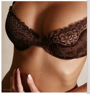 Seattle Breast Augmentation & Fat Grafting