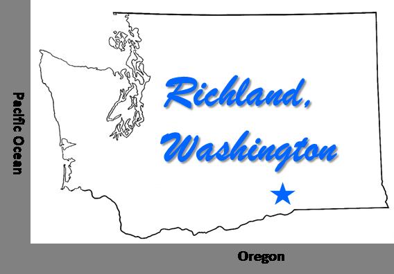 Dr Salemy Plastic Surgery Washington Richland