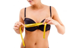 Seattle Breast Augmentation Fat Transfer