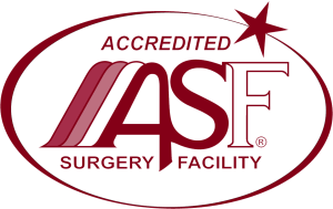 AAAASF accredited