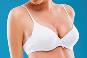 Seattle Breast Augmentation