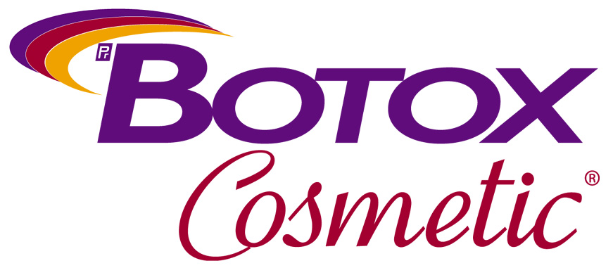 Botox-Logo-New_Registered_Botox_Cosmetic_E