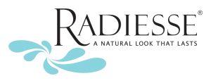 RADIESSE_Logo_Volumize_rgb
