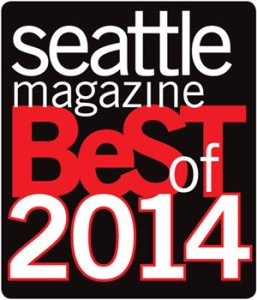 best-seattle-cosmetic-surgeon-washington