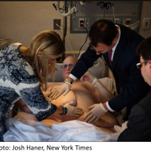 http://www.drsalemy.com/wp-content/uploads/2015/07/paul-mason-plastic-surgery.png