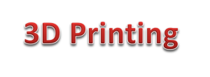 3D Printing Plastic Surgery