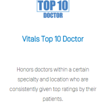 Shahram-Salemy-Seattle-Plastic-Surgery-Vitals-Top-Ten-Doctor-Seattle-Washington