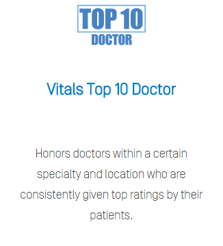 DrSalemy-Seattle-Plastic-Surgery-Vitals-Top-Ten-Doctor-Seattle-Washington