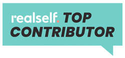 real-self-top-contributor-shahram-salemy
