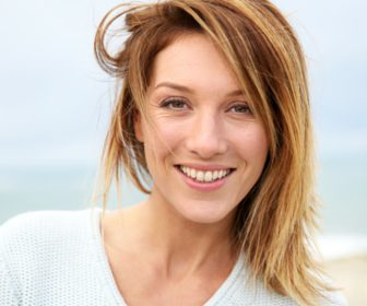 seattle botox nonsurgical cosmetics