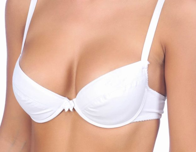 Seattle Breast Reduction