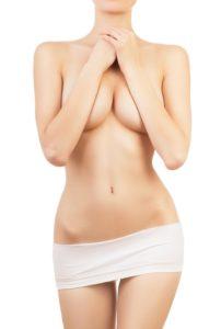 Seattle-Liposuction-Liposculpture
