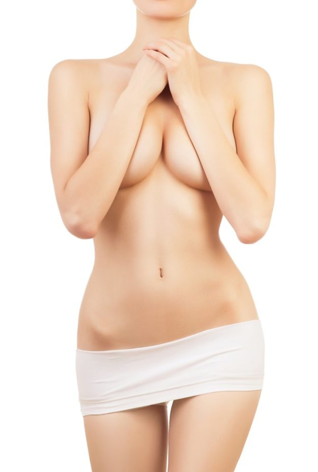 Seattle-Liposuction-Liposculpture