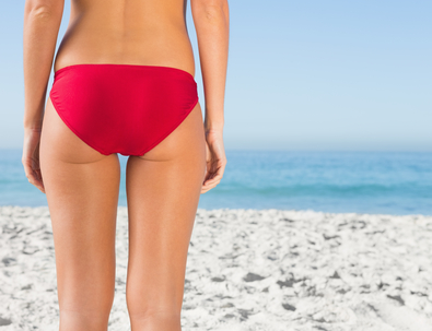 fat-grafting-liposuction-seattle-dr-salemy