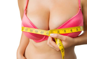 seattle-breast-augmentation-implants-dr-salemy