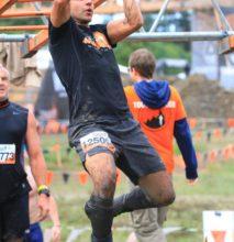 Shahram-Salemy-Health-Fitness-World's-Toughest-Mudder-2017