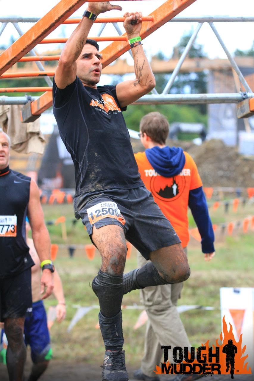 Shahram-Salemy-Health-Fitness-World's-Toughest-Mudder-2017