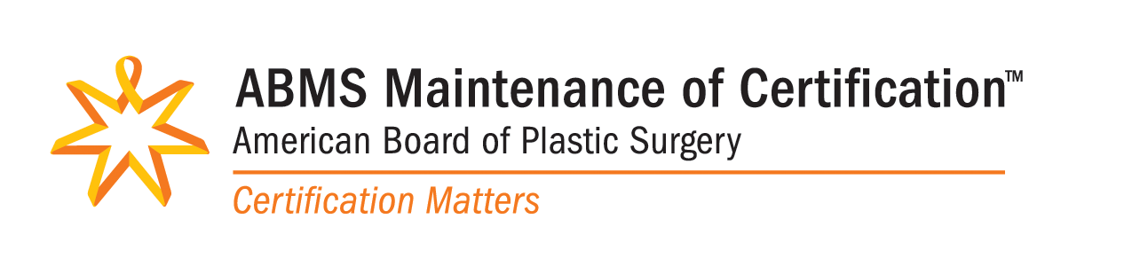 Why Board Certification Matters Seattle Plastic Surgery