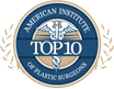 Dr. Salemy Washington's Top 10 Best Plastic Surgeon