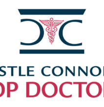 Shahram-Salemy-Top-Doctors-Castle-Connolly