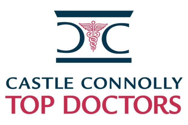 Shahram-Salemy-Top-Doctors-Castle-Connolly