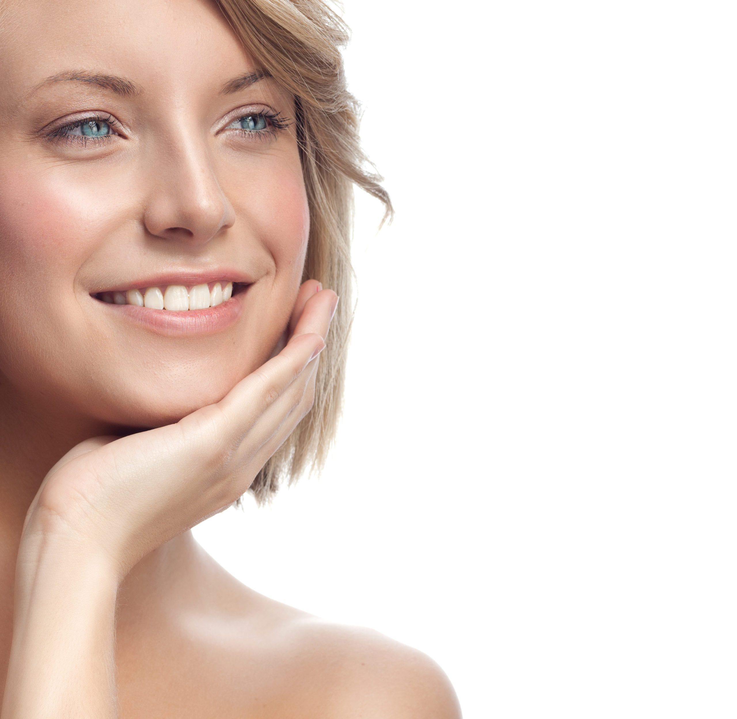 free-nonsurgical-aesthetic-consultation